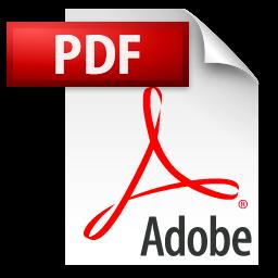 Adobe-Reader.png